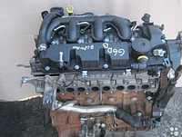 Двигатель Hyundai Grand Santa FÉ 3.3 GDi All-wheel Drive, 2013-today тип мотора G6DH