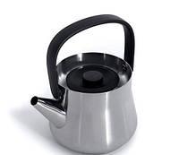 Чайник заварочный BergHOFF Ron с ситечком 1л