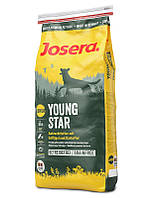 JOSERA Dog Junior Youngstar Grainfree 15 kg