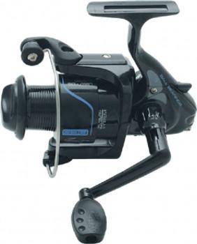 Катушка рыболовная для спининга Line Winder FS 733