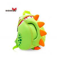 "Детский рюкзак NOHOO ""динозаврик"""