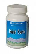 Джойнт Кэйр (Экстракт для суставов) / Joint Care - Виталайн