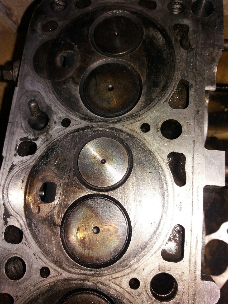 Фольксваген транспортер т3 двигатель купить классификация цепных конвейеров