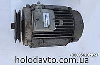 Электродвигатель Carrier Supra / Mistral ; 54-60000-04