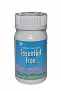 Железо эссенциальное / Essential Iron. - Виталайн