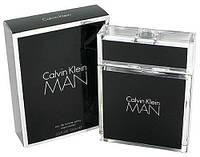 Духи мужские Calvin Klein Man 50 мл