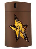 Духи мужские Thierry Mugler A men Pure Coffe 50 мл, фото 1