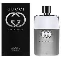 Духи мужские Gucci Guilty 50 мл