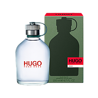 Духи мужские Hugo Boss Hugo Men 50 мл