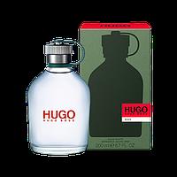 Духи мужские Hugo Boss Hugo Men 50 мл, фото 1