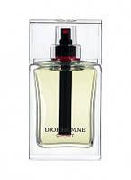 Духи мужские Christian Dior Homme Sport 50 мл