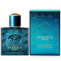 Духи мужские Versace Eros Men 50 мл
