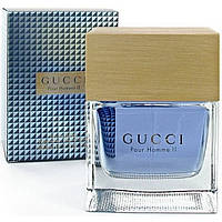 Духи мужские Gucci Pour Homme 2 II 50 мл