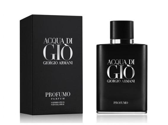 """Духи мужские Giorgio Armani Acqua Di Gio Profumo 50 мл - """"Best Buy Store"""" в Киеве"""