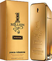 Духи мужские Paco Rabanne 1 One Million Intense 50 мл