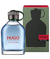 Духи мужские Hugo Boss Extreme 50 мл