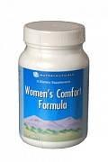 Женский Комфорт Формула (Женский Комфорт-1) / Women's Comfort Formula. - Виталайн