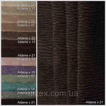 Ткань для штор Magic Touch Aldene
