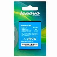Аккумулятор Lenovo BL205 3500 mAh P770 Original