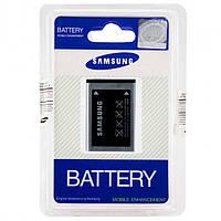Аккумулятор Samsung AB463446BU 800 mAh X200 AAA класс