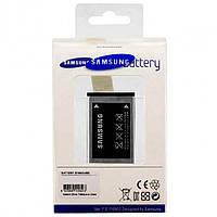 АКБ Samsung AB553446BU 1000 mAh C5212 AAA класс