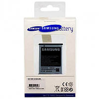 Аккумулятор Samsung EB494353VA 1200 mAh S5250 Original packing