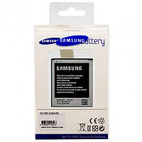 Аккумулятор Samsung EB485159LU 1700 mAh S7710 Original packing