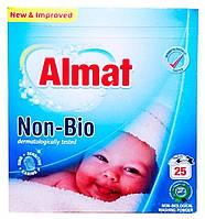 Стиральный порошок детский Almat