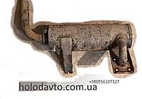 Глушитель Kubota D722 ; 30-60036-00