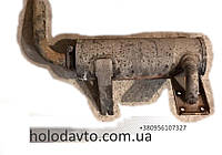 Глушитель Kubota D722 ; 30-60036-00, фото 1
