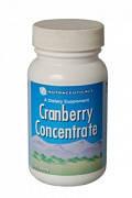 Концентрат клюквы / Cranberry Concentrate - Виталайн