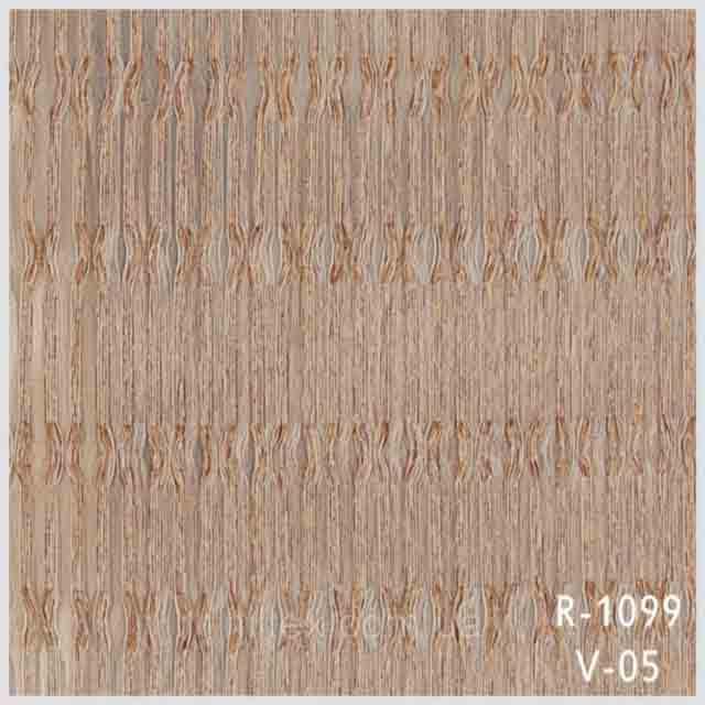 Ткань для штор R-1099