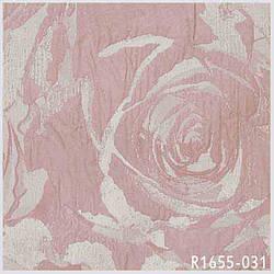 Ткань для штор R1655