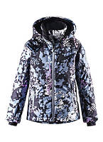 Куртка Active GLOW 531252-6772 для катания на лыжах, Reima, р. 158