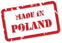 Доставка товаров из Польши под 0%