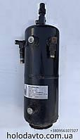 Ресивер, бак фреона Carrier Supra / Maxima ; 65-60055-06