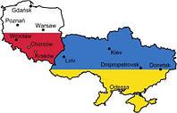 Посредник в Польше - доставка с Аллегро пл и польских магазинов