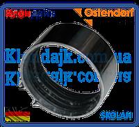 Хомут соеденительный для стальних труб системы SML 50 SKOLAN Ostendorf