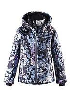 Куртка Active GLOW 531252-6772 для катания на лыжах, Reima, р. 152