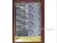 Шторка для ванной Arya Fashion 180х180 см