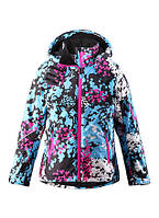 Куртка Active GLOW 531252-7254 для катания на лыжах, Reima, р. 158