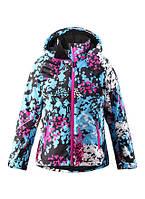 Куртка Active GLOW 531252-7254 для катания на лыжах, Reima, р. 164