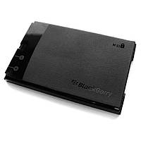 Аккумулятор Blackberry MS1 1150 mAh для 9000, 9700, 9780 Original тех.пакет