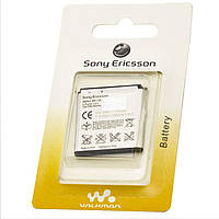 Аккумулятор Sony BST-38 930 mAh C510i, C902i AAA класс