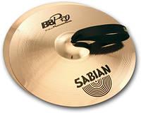 """Sabian 31422B 14"""" B8 PRO Marching Band"""