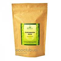 Чай травяной Ромашкове Поле Renaissance 50 г