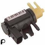 Клапан управления турбиной – Pierburg (Германия) - VW LT 2.5 Tdi – 7.02184.01.0