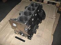 Блок цилиндров 405 (пр-во ЗМЗ)