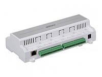 Контроллер для 4-дверей DH-ASI1204B