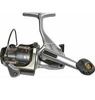 Катушка рыболовная для спининга Line Winder Eugene EU 1000